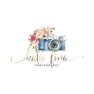 Katie Fina Profile Picture.jpg