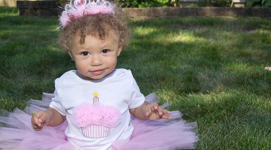 Annalisa 1st Birthday-41.jpg