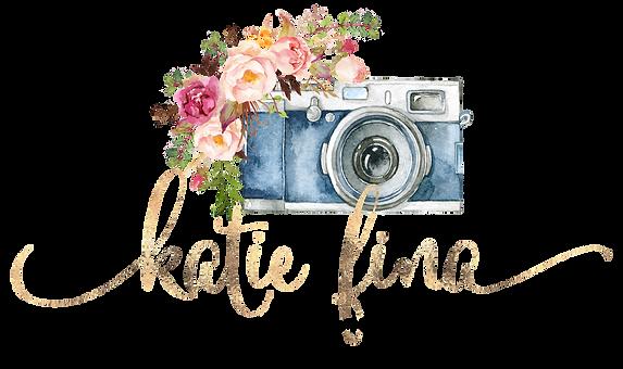 Katie Fina Main Logo.png