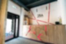 hostel211aps-9640.jpg