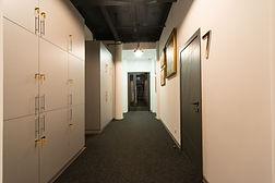 hostel211aps-9617.jpg
