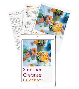 Summer handouts with ipad.jpg