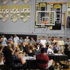 Varsity Dinner.jpg