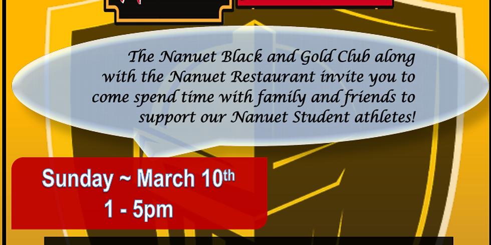 Nanuet Restuarant Fundraiser