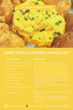 Sweet Potato Chickpea Hummus Dip.png