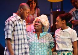 HAIRSPRAY - Wheelock Family Theatre