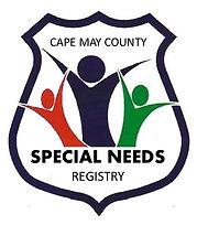 CMC SNR Logo.jpg
