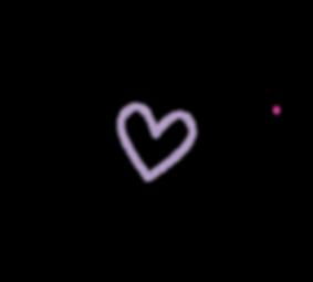 purpleheartoutline-01_edited.png