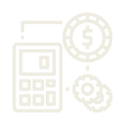 Website Icons (4).png
