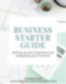BusinessGuideCover.png