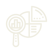 Website Icons (5).png