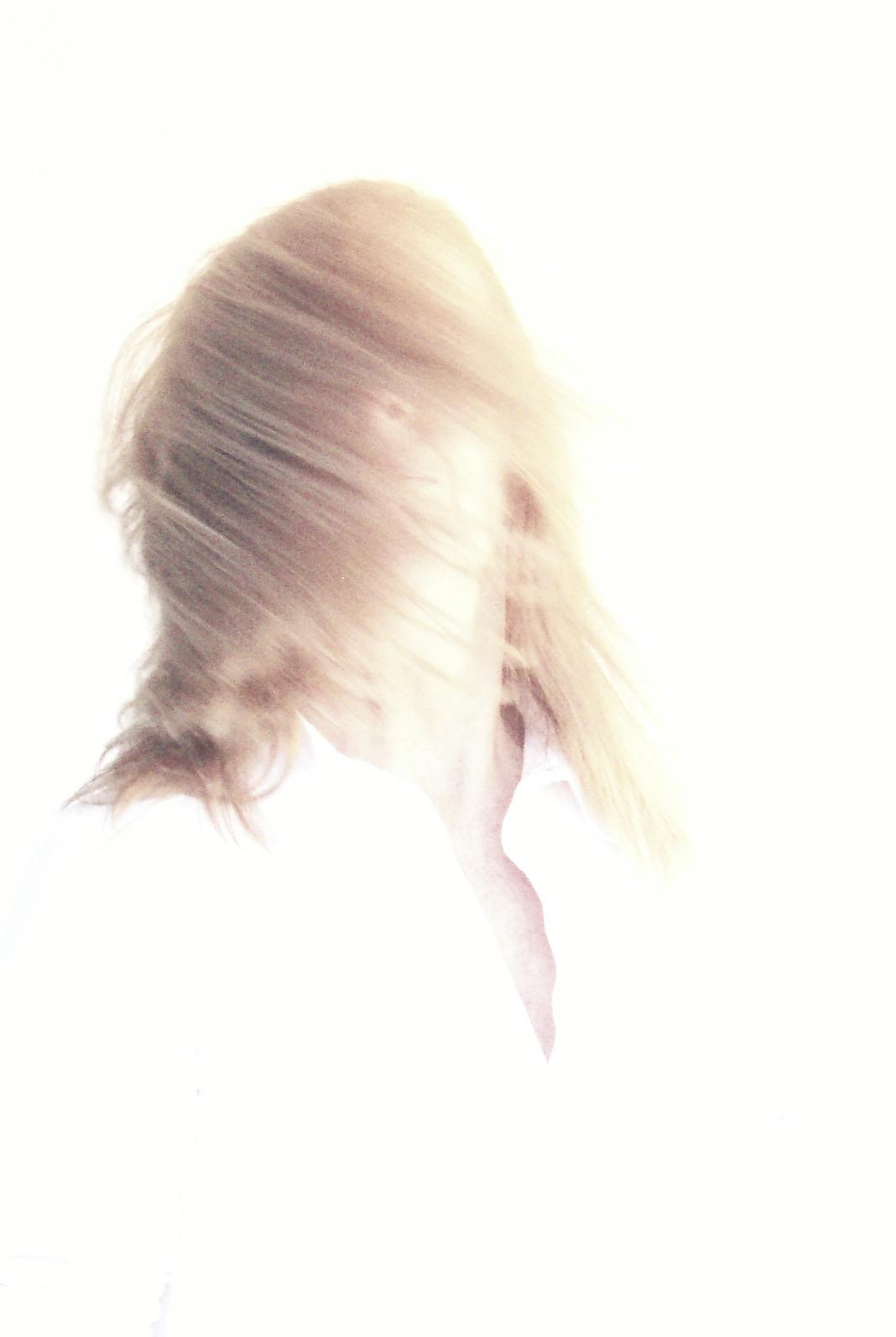 25.Adelaïda 2013