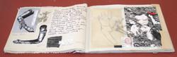 13 cuaderno de arqueologo