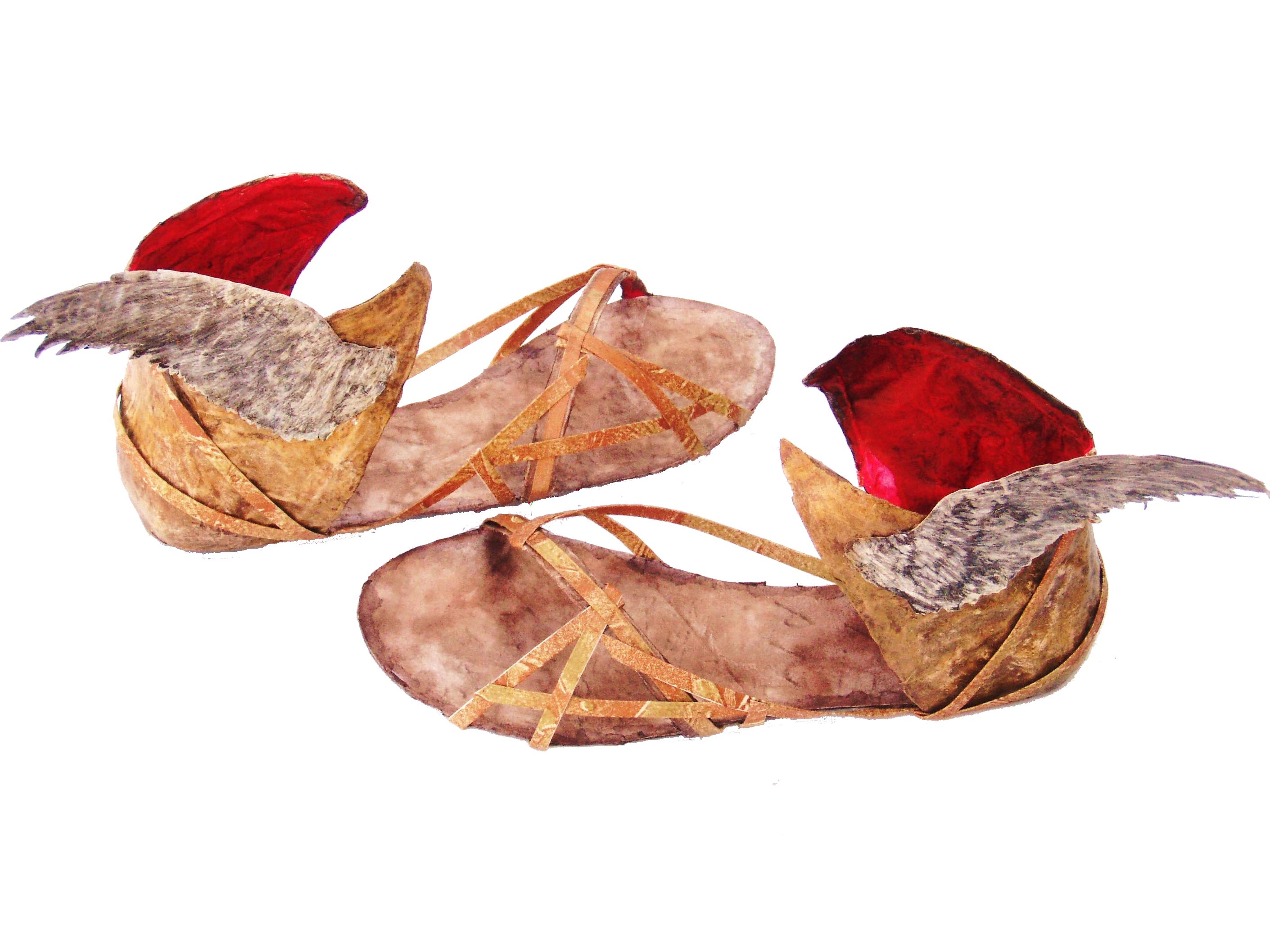 5.sandalenHermes [208205]