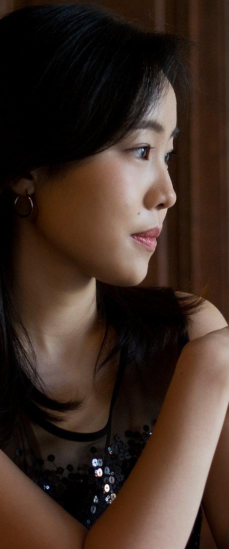 Moeko_01 - Moeko Ezaki.jpg