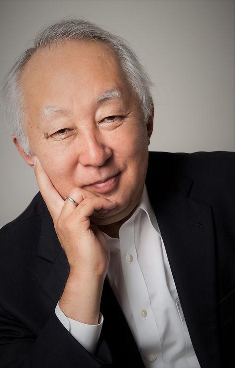 Heiichiro Ooyama.jpg