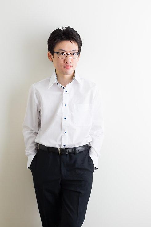 中野翔太プロフィール写真2.jpg