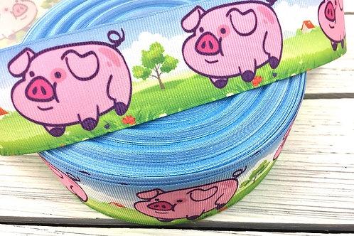 """Here pig pig pig martingale 1.5"""""""