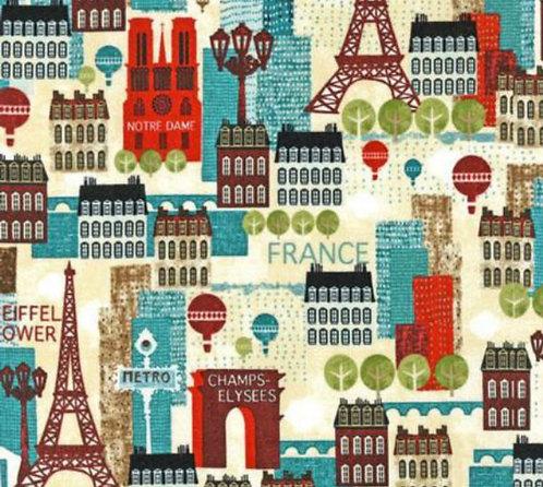 France martingale