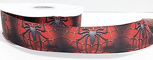 Spider collar