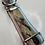Thumbnail: Greytcollar photo collar