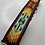 Thumbnail: Aztec woven martingale