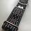 Thumbnail: Multicolor Swarovski collar