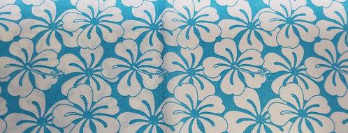 Blue Hawaiian Martingale
