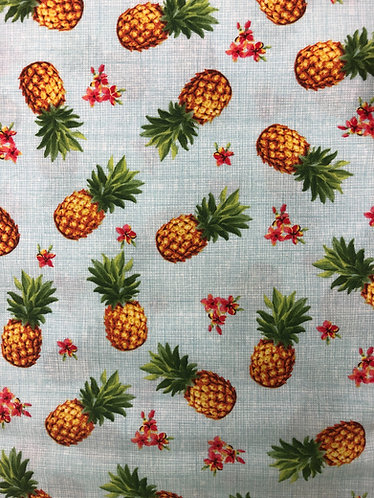 Pineapple martingale