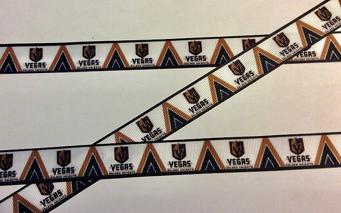 Vegas knights martingale