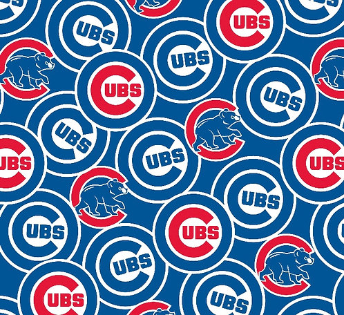 Cubs martingale