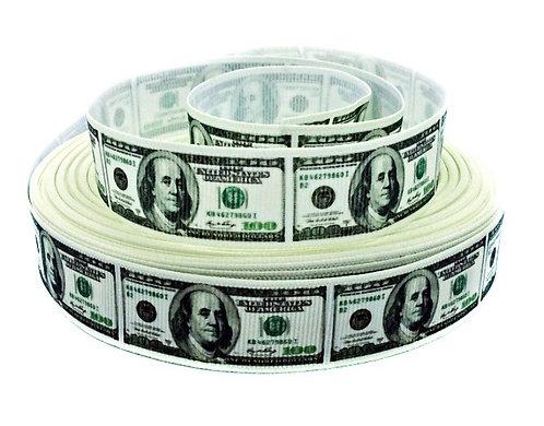 Money Money Money Martingale