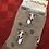 Thumbnail: Greyhound socks