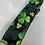 Thumbnail: St Patrick's day collar