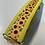 Thumbnail: Sunflower collar