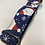 Thumbnail: Santa collar