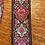 Thumbnail: Italianate style collar