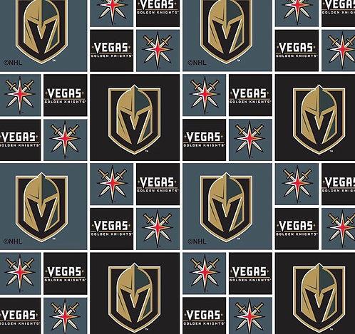 Vegas knights martingale