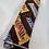 Thumbnail: Candy bar collar
