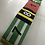 Thumbnail: All 8 Lanes racing collar