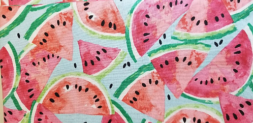 Watermelons Martingale
