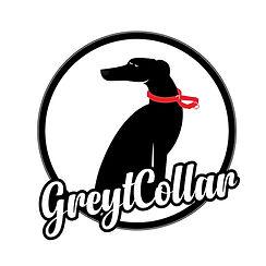greytcollar.jpg