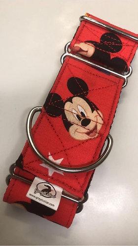 Mickey 2 small sale