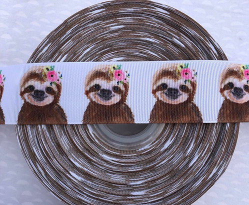 "1.5"" medium sloth martingale"