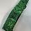 Thumbnail: St Patrick's day designer collar