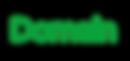 Domain_logo_CMYK_edited.png