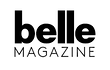belle-magazine-logo-300x182.png