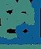 PHG Logo Clear.jpg.png