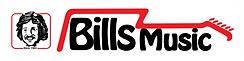 BillsMusicLogo2018.png
