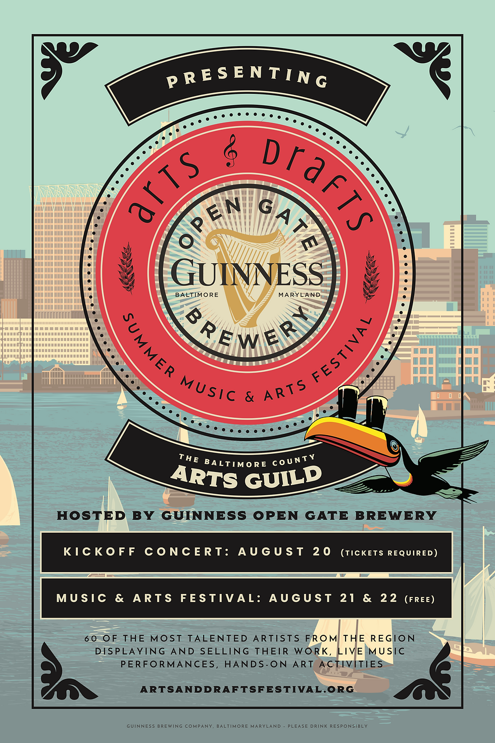 Guinness-ArtsandDrafts-24x36-Outlined.png